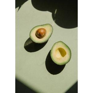 Avocado Hair MaskRecipe and Ritual