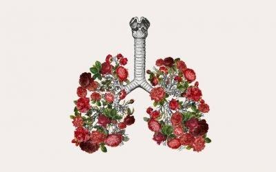 Habitual to Ritual: Yogic Breathwork